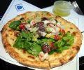 ピザ・フォー・グッド(PIZZA for GOOD – P4G)