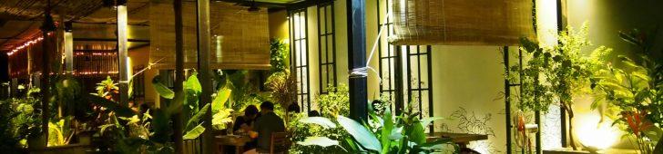 アンカフェ(An Cafe)