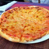 ディビット・イタリアンレストラン(David - Italian Restaurant )