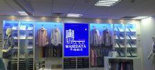 日本品質のシャツがベトナムでも!ビジネスマンにおすすめの早稲田屋シャツを紹介!