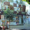 【掲載停止】一流のスタイリングを安心価格で。ホーチミン日系美容室 J-first Tokyo