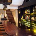 バーバッカーノ(Bar baccano)
