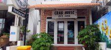 クラブハウス(Crab House)の写真