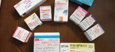 ホーチミン在住日本人看護師コラム③~もう大丈夫!予防接種の正しい受け方