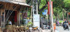 ベトナムではチップってどうすればいいの?