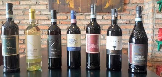 tasting-wines-654x368 h