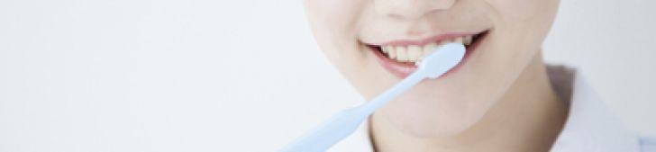 ホーチミン在住日本人看護師コラム④~え、これが予防?歯磨き、腹巻、足首マッサージ
