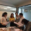 ベトナム・ホーチミンで働く日本人~HR Luminessence 石井さん~