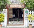 アンギアコテージ(AN GIA Cottage)