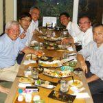 長野県人会