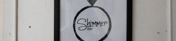 シマー(Shimmer)