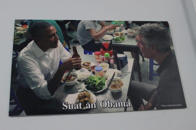 実際にオバマ米大統領が訪問した時の様子