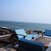 マンゴー・ベイ・リゾート(Mango Bay Resort)