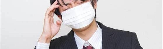 ホーチミン在住日本人看護師コラム⑥~風邪という病気は存在しない。臭いものに蓋をしない治療