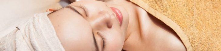 ホーチミン市で脱毛しながら美肌作りができるサロン SALA JAPAN