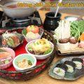 居酒屋「Wadan」 2周年記念イベントにつきキャンペーンのお知らせ (8月8~14日)