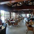 フラマ・リゾート・ダナン (Furama Resort Da Nang)