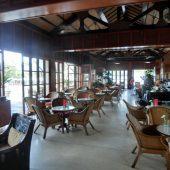 フラマリゾート(Furama Resort)