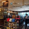 TWG Tea Cafe(TWGティーカフェ)