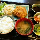 串焼蕃二郎(Kushiyaki Banjiro)