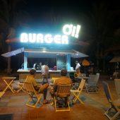 バーガーオーイ(Burger Oi)