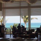 サンディー・ビーチ・ノン・ヌオック・リゾート(Sandy Beach Non Nước Resort)