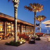 ハイアット・リジェンシー・ダナン ・レストラン( Hyatt Regency Danang Restaurant)