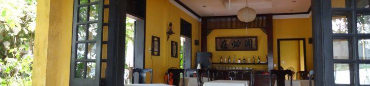 ブラザーズカフェ(Brother's Cafe)