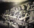 ホアロー収容所~フランス統治時代のベトナムの歴史を知る博物館
