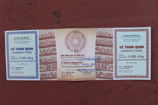 チケットを購入