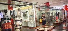 ベトナムの数々の民族について学ぶならハノイにある民族学博物館へ!(前編:館内展示)