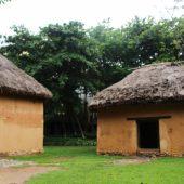 ベトナムの数々の民族について知りたいならハノイにある民族学博物館へ!(後編:屋外展示)