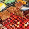ハノイの焼肉 心(YAKINIKU KOKORO)から、8月のプロモーションのお知らせ