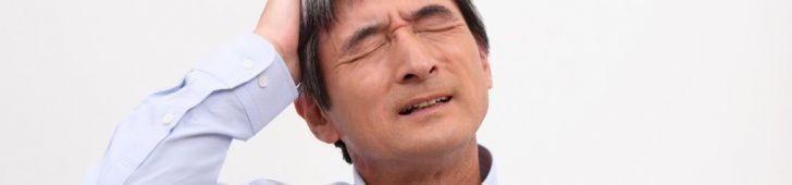ホーチミン在住日本人看護師コラム⑨~女性だけじゃない!男性の更年期