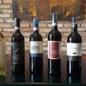 ルビーレッド・イタリアンワインストア(Ruby Red Italian Wine Store )