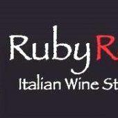 イタリアワイン専門店「Rubyred」 9月1日よりベトナビ限定10%OFF