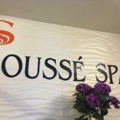 スーススパ(Sousse Spa)