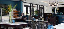 ホイアン郊外に点在する冷房のあるおすすめカフェ
