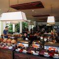 ビクトリアレストラン(Victoria Restaurant)