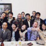 日本おめでたい人協会