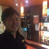 ベトナム・ホーチミンで働く日本人~居酒屋しょうき 岡田真彦さん~
