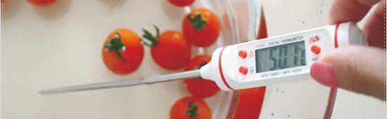 ホーチミン在住日本人看護師コラム~⑪「50度洗い」の驚くべき効果!