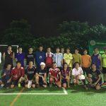 FCbluedoor