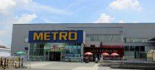 メトロ アンフー(Metro An Phú )の写真