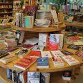 ベスタ ブックストア(Vesta Bookstore)