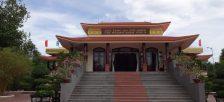 ダナンのホーチミン博物館はベトナムの歴史と雰囲気に触れられる穴場スポット