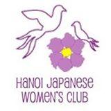 ハノイ日本婦人会