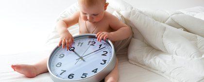 ホーチミン在住日本人看護師コラム~⑬体内時計をリセットする
