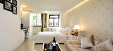 ホーチミンの中心部にあるビジネスにも観光にも便利なホワイトホテルをお得に予約しよう
