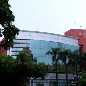 ベトナムオーストラリアインターナショナルスクール(Vietnam Australia International School)